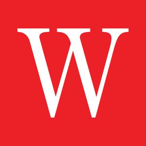 The Week Magazine US News app