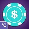 Viber Casino Reviews