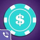 Viber Blackjack icon