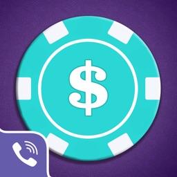 Viber Casino