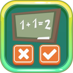 starfall math 2nd grade typing for kids