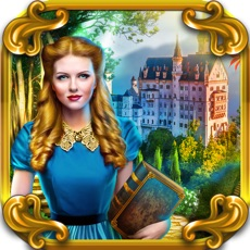 Activities of Escape Games Blythe Castle - Point & Click Mystery