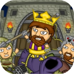 Kingdom Monster Defense
