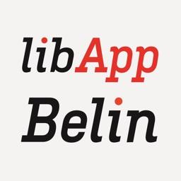 LibApp Belin