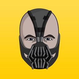 Bane Booth