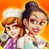Restaurant Sisters - iPadアプリ