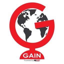 GAIN Connect