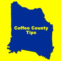 CoffeeCo Tips