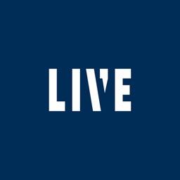Max Tube LIVE - Sport, Games & Entertainment