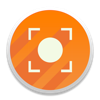 Icecream Screen Recorder PRO - Icecream Apps Ltd
