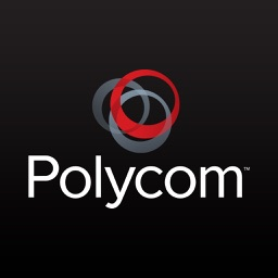 Polycom® RealPresence™ Mobile for iPhone