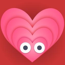 Heart Emoji <3