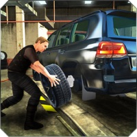 Codes for Cruiser Mechanic- Motor World Of Auto Scrap Repair Hack