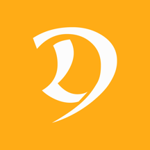DartsCool