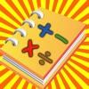 可可数学-幼儿数学思维启蒙游戏