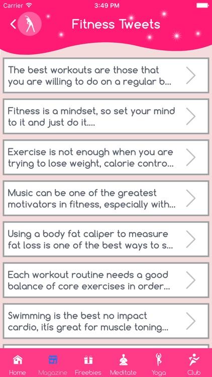 Full Beginner Lower Body Workout