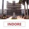 Indore Travel Guide