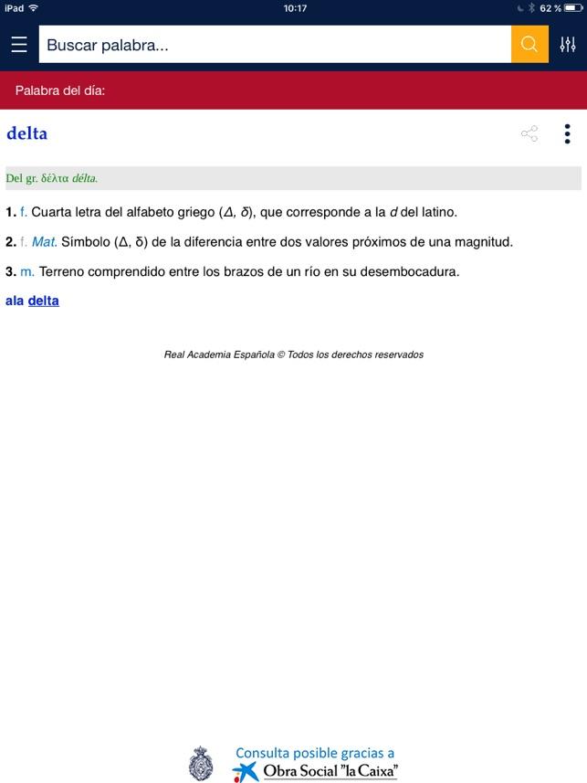 DLe Screenshot
