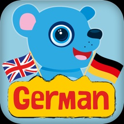 Learn German for Children