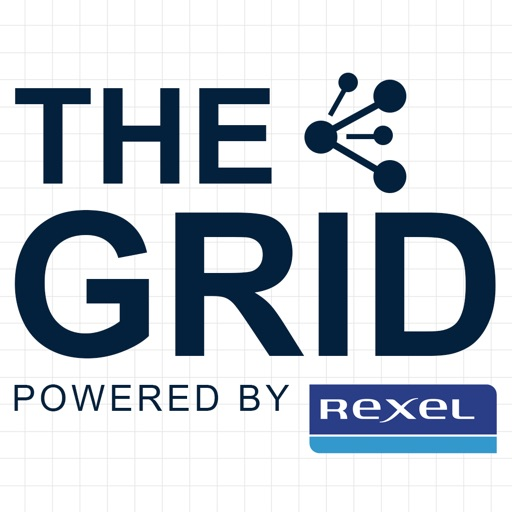 The Grid Powered by Rexel
