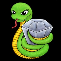 Codes for Snake Quest Hack