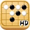 单机五子棋-免费中文经典版