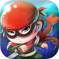 Codes for Running Ninja-Free Running Game(Fun Ninja Rush) Hack