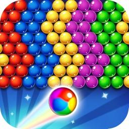 Ball Puzzle Blaster