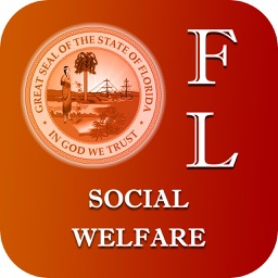 Florida Social Welfare