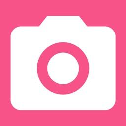 美图拍摄相机-激萌拼图视频合成