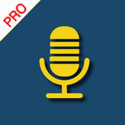 Voice Recorder:Audio Recorder