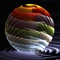 3D Wallz - Collection Of Abstract 3D Wallpapers