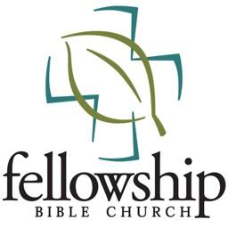 Fellowship Bible Church RC