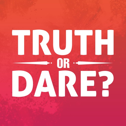 TRUTH OR DARE !1