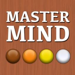 Mastermind – Classic