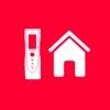 徕卡Disto房产测量程序