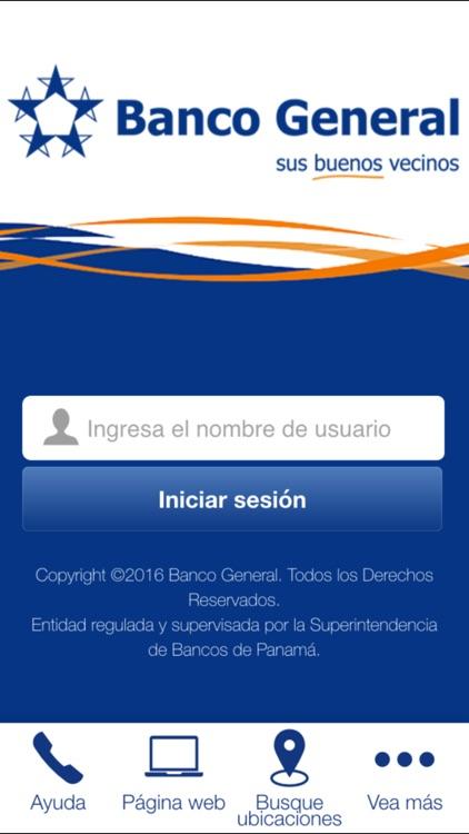 Banco General, S.A.