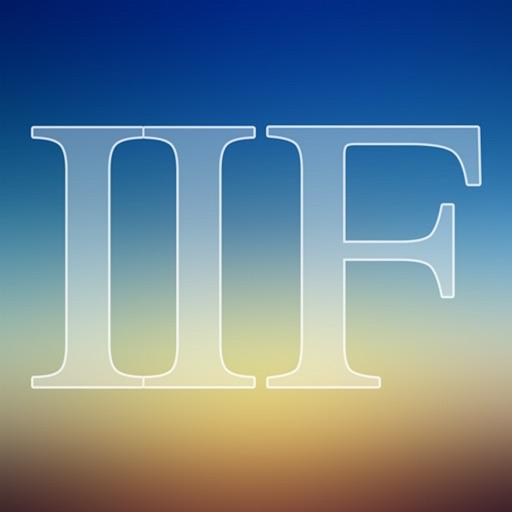 II Forums