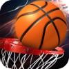 BasketFire Shootin