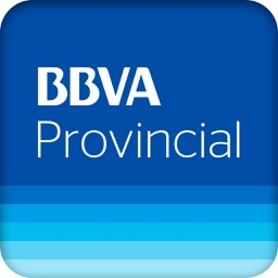 BBVA Provinet Móvil | Venezuela para iPad