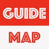 ポケガイド−地図と個体値計算できるマップアプリ for ポケモン GO