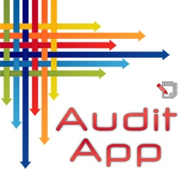 Audit app - Quality Audit, Risk assessment