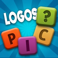 Codes for Guess the Logo Pic Brand - Word Quiz Game! Hack