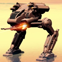 Codes for Iron Robot Shooting Battle Hack
