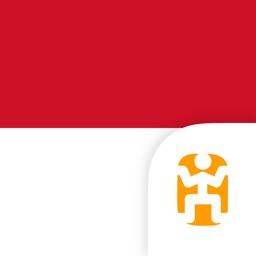 Indonesian Language Guide & Audio - World Nomads
