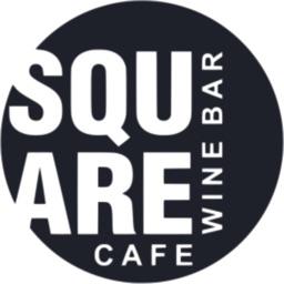 Square Cafe Wine Bar