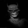 ACADEMY:About Batman comics