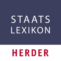 Codes for Staatslexikon 8 Hack