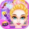 Princess Overall Makeover - Ballet Girl Games