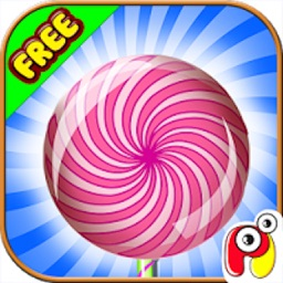 Cotton Candy Maker - Kids Cooking Games for Free